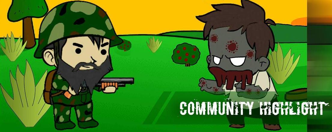 Lumières sur la communauté : Partie 7