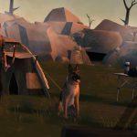 DevBlog 18/12: Mise à jour 1.11.1 –  Camp des chasseurs