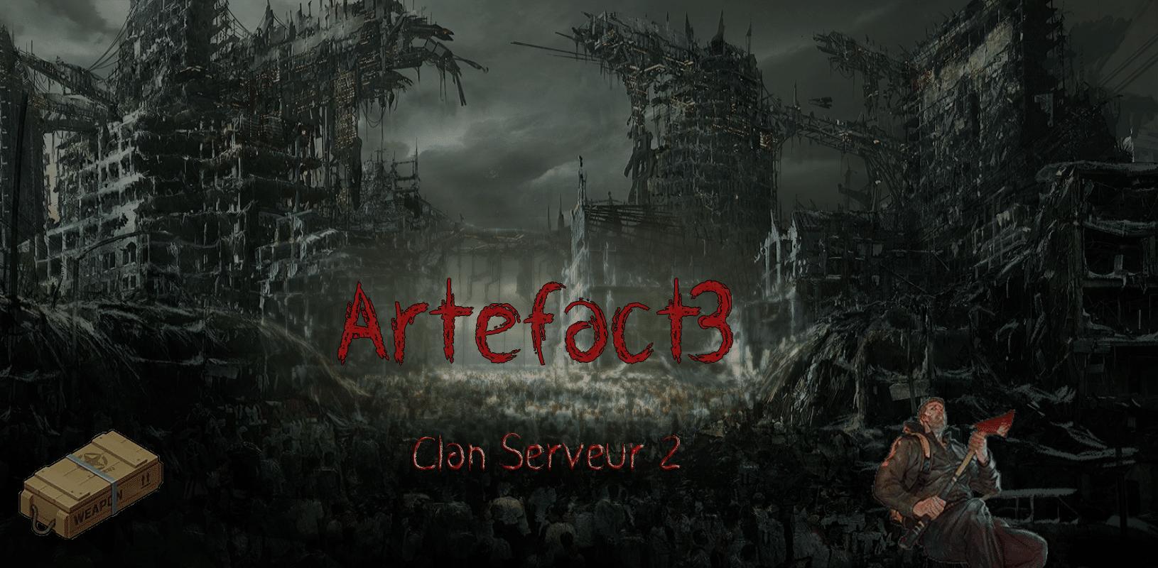 Artefact3